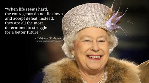 Queen Elizabeth 2 | 9 inspiring queen elizabeth ii of the united kingdom