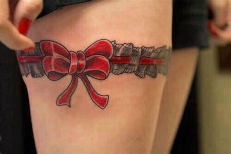 imagenes mujeres tattoo tattoo designs women youtube