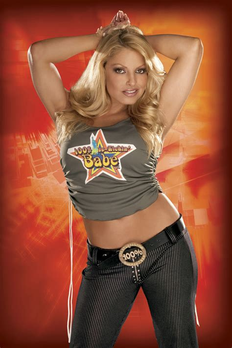 trish stratus fandom trish stratus wwe fan fiction fandom powered by wikia