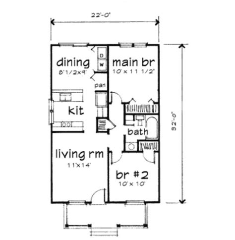 house design and floor plan for small spaces 877 best images about tiny houses on pinterest