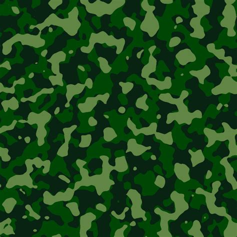 green camo final major project jensen taylor games page 2