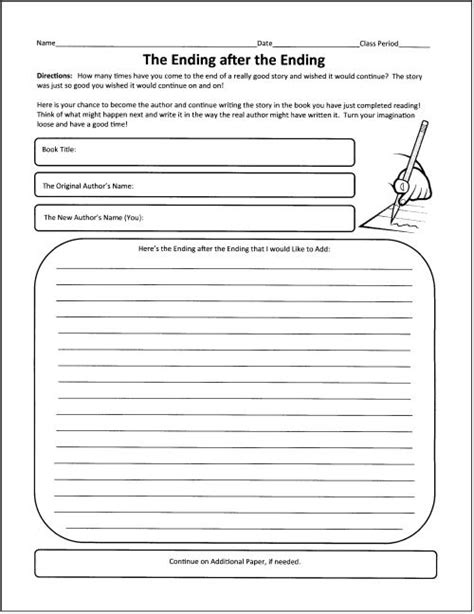 comparing biography and autobiography worksheet 17 best reading 4 3b compare contrast characters images