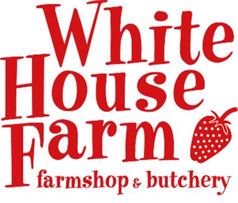 white house meat market white house meat market menu house plan 2017