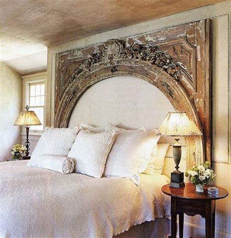 unique headboards ideas best 20 headboards ideas on pinterest