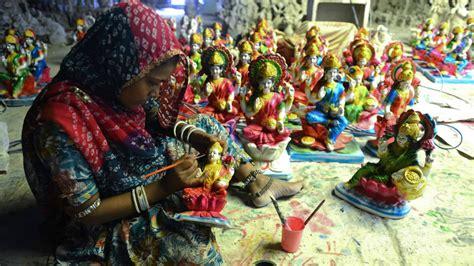 imagenes religiosas hindu creencias religiosas en la india las cuatro m 225 s importantes