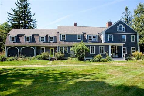ashfield lake house curtis house b b ashfield ma b b reviews tripadvisor
