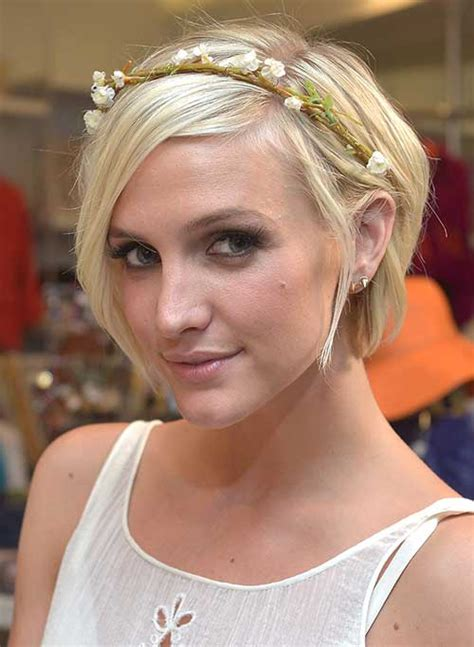 Wedding Hairstyles With A Bob Cut by 30 Best Pixie Wedding Hair Pixie Cut 2015