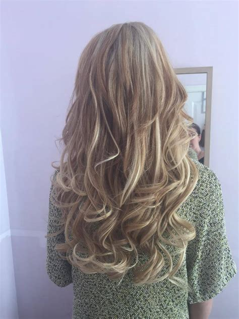 compant that sell weave hair on steve in the morning showperfect hair hair extensions for sale on just one page
