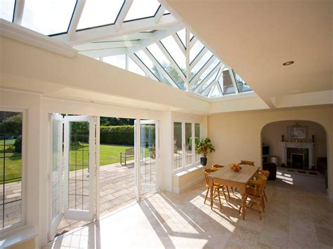 bifold kitchen doors kitchen bi fold doors replacement doors