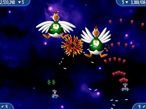 free download chicken invaders 3 pc game for kids at httpwww chicken invaders 2 gt ipad iphone android mac pc game