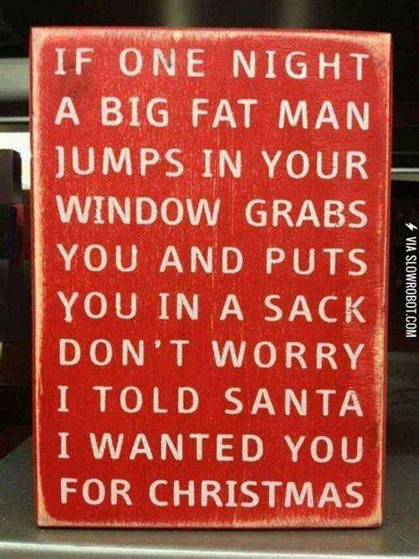 big fat man jumps   window