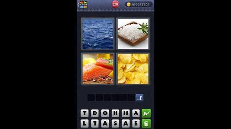 4 immagini una parola soluzioni 7 lettere 4 immagini 1 parola soluzioni soluzione computer