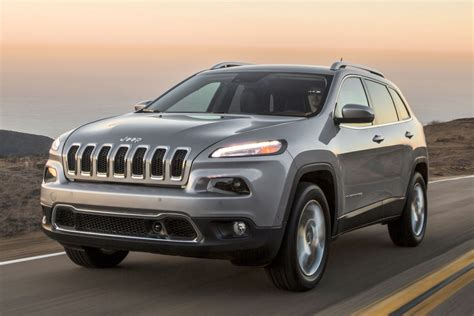 cherokee jeep 2017 jeep cherokee l plus market value what s my car worth