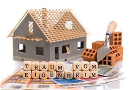 Haus Bauen Ohne Eigenkapital 2943 by Baufinanzierung Die Sache Mit Dem Eigenkapital In