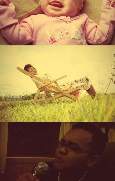 faizal r gambar bayi tidur orang memasak menonton tv bayi menangis orang berehat dan orang