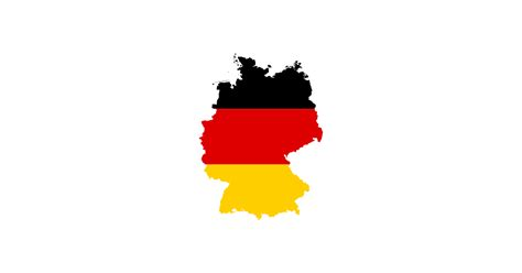 eps format transparent germany png transparent germany png images pluspng