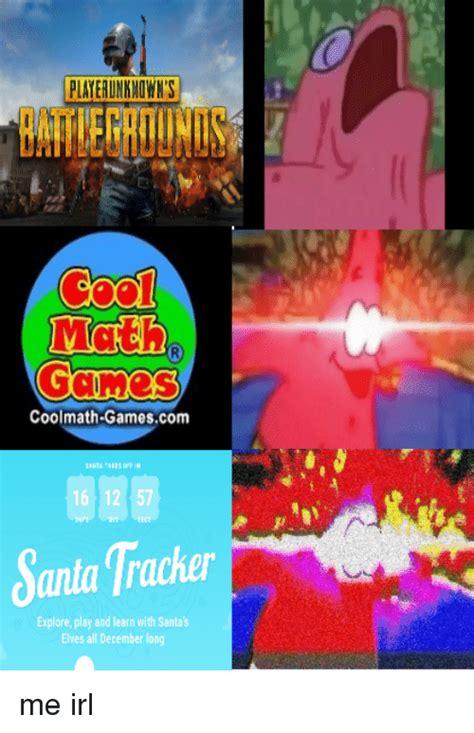 search cool math games memes  meme
