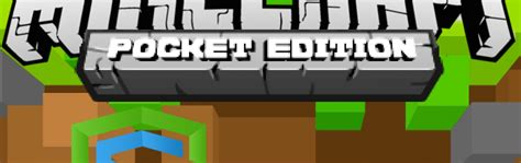 minecraft pocket edition apk 1 0 0 minecraft pocket edition v1 0 0 1 apk mod modo deus