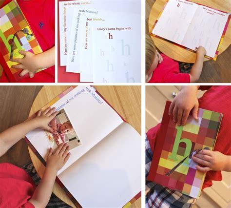Handmade Memory Book - handmade memory books