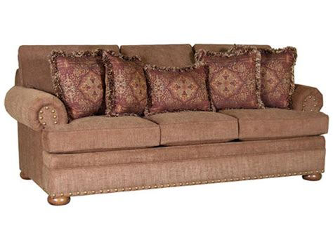 mayo furniture sofas mayo manufacturing corporation living room sofa 7500f10