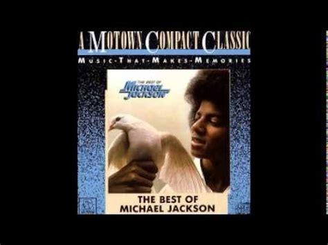 michael jackson best of album the best of michael jackson album 1980