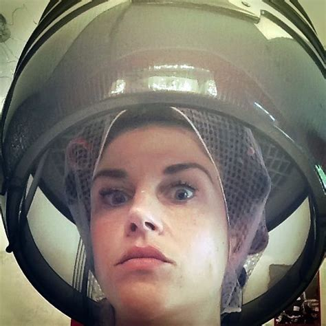 Hair Dryer You Sit 273 best images about to sit dryers on