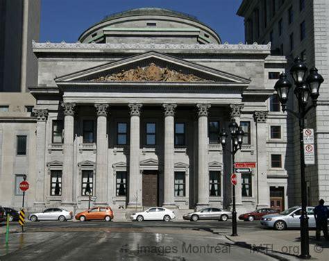 bank of montrea bank of montreal montreal