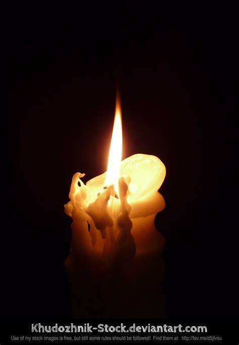 stock candele candle stock 005 by khudozhnik stock on deviantart