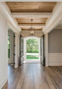 Faux Shiplap Ceiling 25 Best Ideas About Shiplap Ceiling On