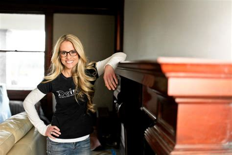 nicole curtis the rehab addict rehab addict diy
