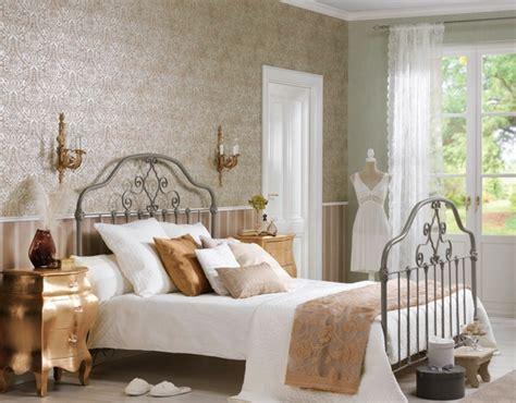Designer Stühle Gebraucht by Barock Esszimmer Set Gebraucht Raum Und M 246 Beldesign