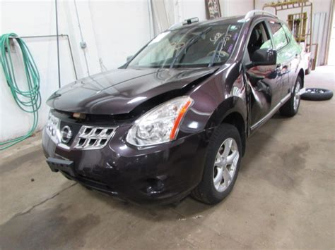 nissan rogue parts used nissan rogue parts tom s foreign auto parts