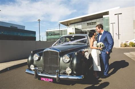 roll royce wedding roll up in style wedding cars peakhurst easy weddings