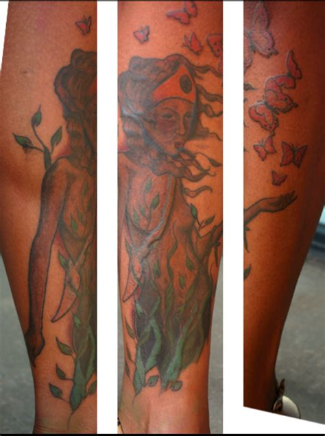 color tattoos on skin tag archives color tattoos on skin color skin