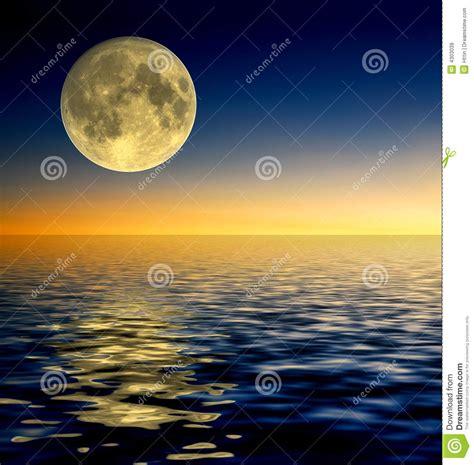 imagenes libres luna luna llena im 225 genes de archivo libres de regal 237 as imagen