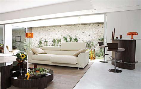roche bobois living room living room inspiration 120 modern sofas by roche bobois part 3 3 architecture design