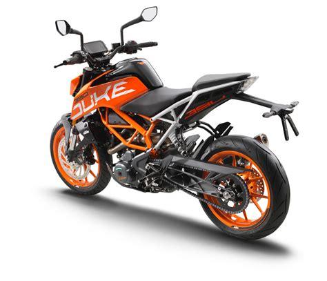Ktm Duke 390 Orange Ride Review Ktm 390 Duke Za Bikers