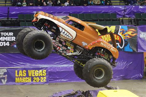 monster jam trucks 2015 image gallery monster jam 2015
