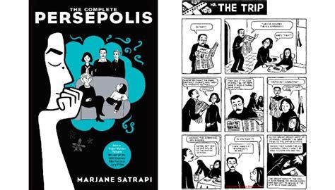the complete persepolis the complete persepolis quotes quotesgram