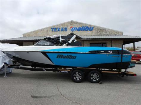 malibu boats for sale in texas malibu boats for sale in new braunfels texas