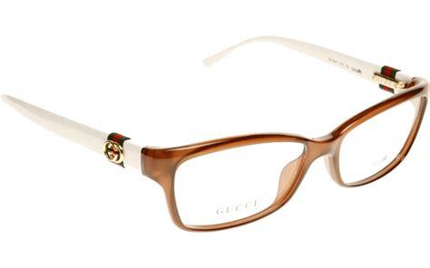 gucci gg3647 0ys 51 prescription glasses shade station