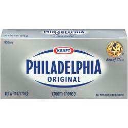 Printable Grocery Coupons Philadelphia Cream Cheese Coupon