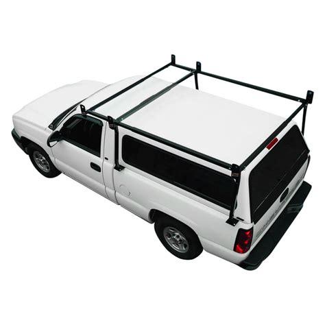bed rack cross tread 174 81452 renegade xt bed rail mount truck