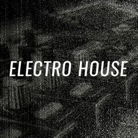 best electro house beatport best sellers 2017 electro house 320kbpshouse net