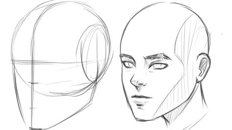 how to draw human doodle picture of how to draw a human how to draw human