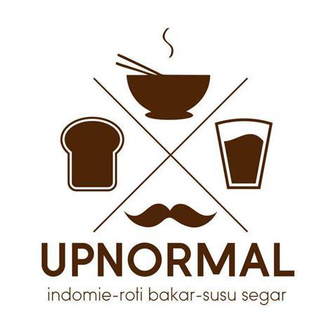 lowongan kerja  warunk upnormal yogyakarta waiter