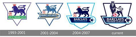 epl history premier league logo premier league symbol meaning