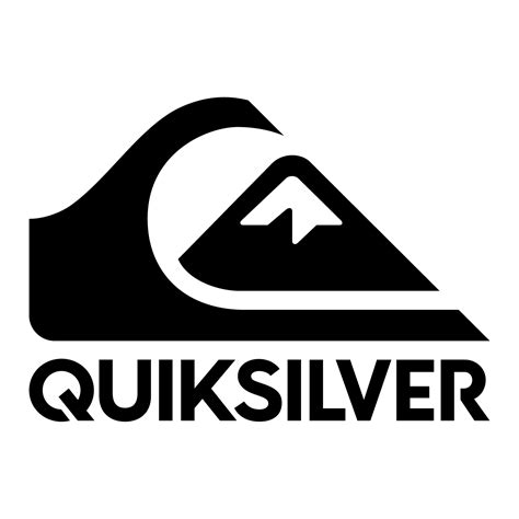 qui288ksilver quiksilver gasl quarter