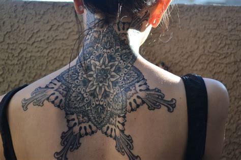 raw ink tattoo 853 best tattoos images on ideas
