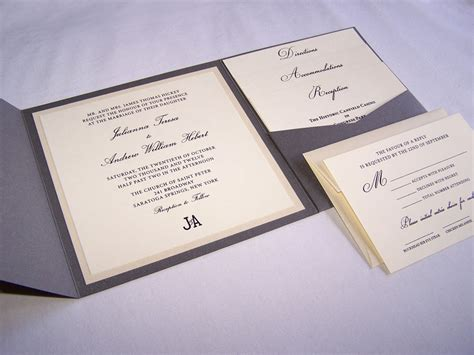 wedding invitations thermography affordable thermography wedding invitations affordable smart designs